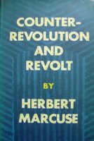 Counter-Revolution and Revolt (first edition).jpg