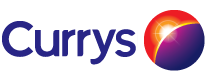 Currys British electrical retailer operating in the UK and Republic of Ireland