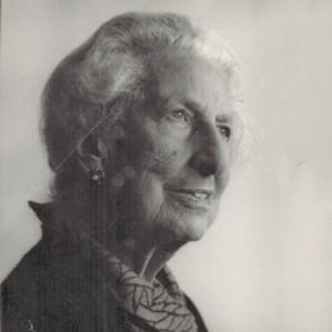 Geraldine Aves - Wikipedia
