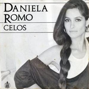 Celos (song) - Wikipedia