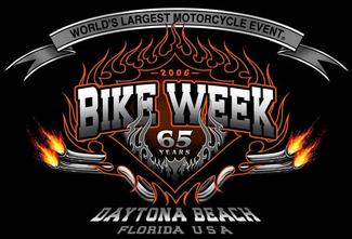 daytona beach bike week wikipedia