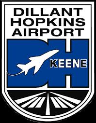 Dillant–Hopkins Airport airport in New Hampshire, United States of America
