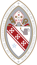 Diocese of Wyoming seal.jpg