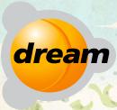 Dream TV HD