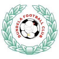 Dundela F.C. Association football club in Northern Ireland