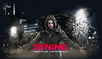 http://upload.wikimedia.org/wikipedia/en/c/c1/Dynamo_Magician_Impossible.jpg