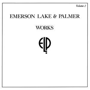 palmer lake dating site Emerson, lake & palmer (elp) were an english progressive rock supergroup formed in london in 1970 the band consisted of keyboardist keith emerson singer,.