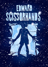 Edwardscissorhands-img01.jpg