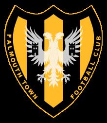 Falmouth Football Club Car Wash