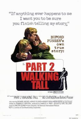walking tall free movie
