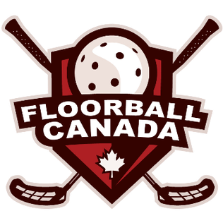 Canada mens national floorball team