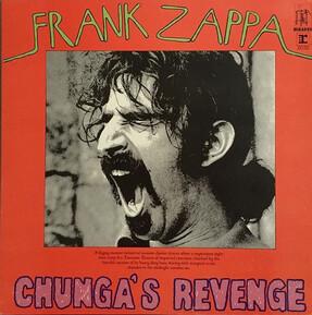 A rodar XXXV - Página 18 Frank_Zappa_-_Chunga's_Revenge