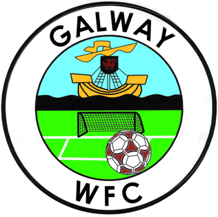 Galway W.F.C.