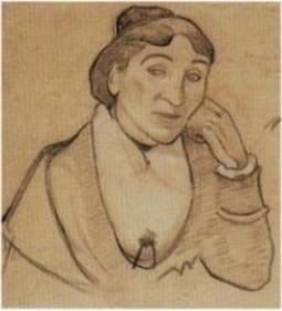 File:Gauguin Ginoux Sketch.jpg