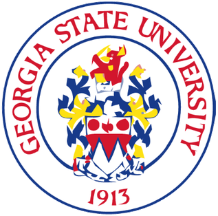 Georgia State University public research university in Atlanta, GA, USA