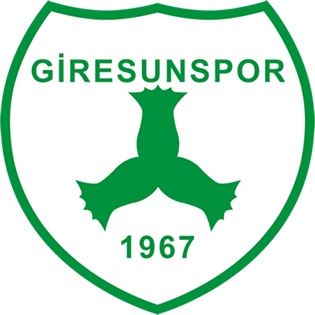 Giresunspor association football club in Turkey