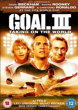 Picture of a movie: Goal 3