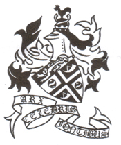 Harrogate Grammar School Academy in Harrogate, North Yorkshire, England