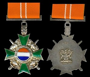Honoris_Crux_Silver_medal.jpg