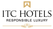 Fortune Hotel Gurgaon Contact Number