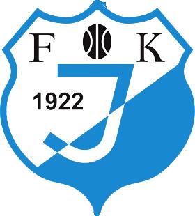 FK Jedinstvo Bijelo Polje Football club