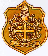 79d7567bd7 Kappa Beta Gamma - Wikipedia
