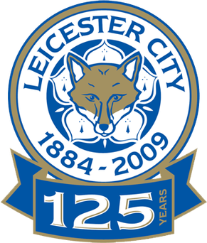 Image Result For Chelsea Vs Leicester