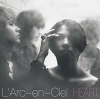 http://upload.wikimedia.org/wikipedia/en/c/c1/Larc_en_ciel-Heart.jpg