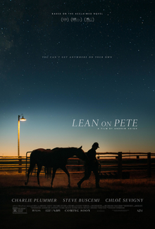 Lean on Pete poster.jpg