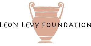 The Leon Levy Foundation logo