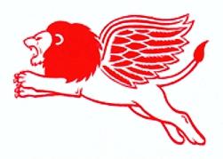 London_Lions_logo.jpg
