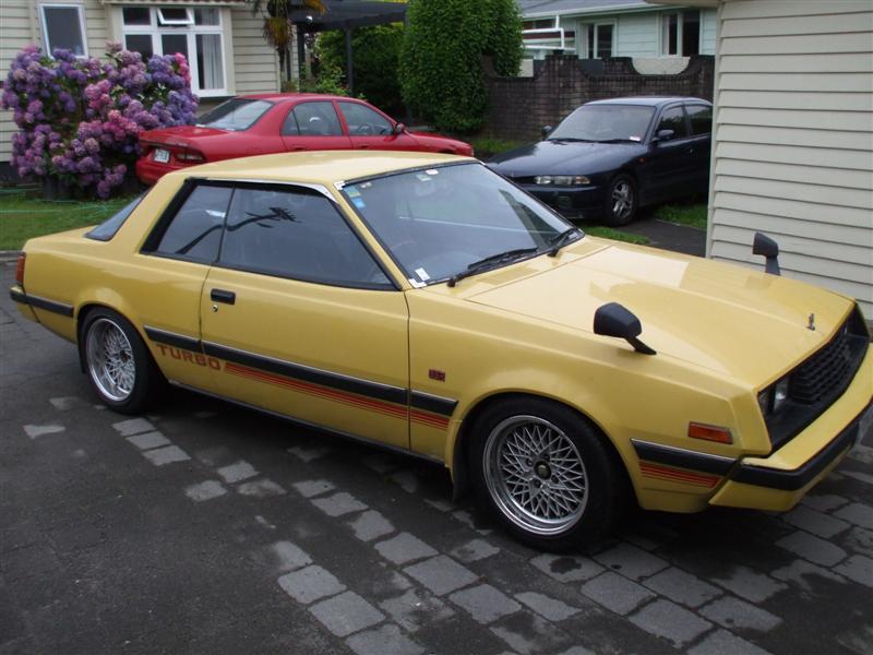 File Mitsubishi Galant Eterna Gsr Turbo Jpg Wikipedia