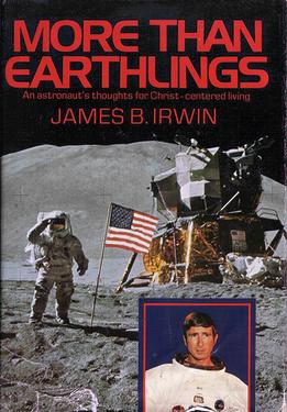 More Than Earthlings - Wikipedia