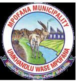 Mpofana Local Municipality Local municipality in KwaZulu-Natal, South Africa