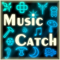 Music Catch Logo.png