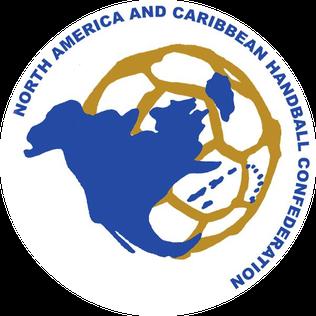 NACHC_Logo.png