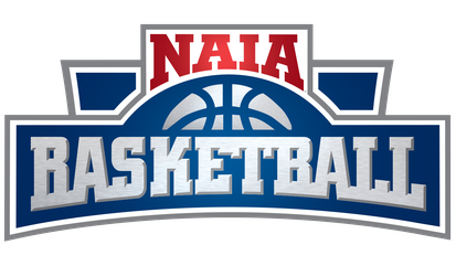 50b7623ff NAIA Men's Basketball Championships - Wikipedia