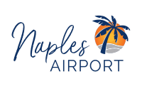 Naples Airport logo.png