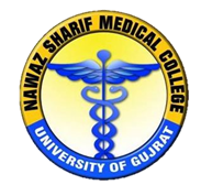 Nawaz Sharif Medical College medical school situated in Gujrat, Pakistan