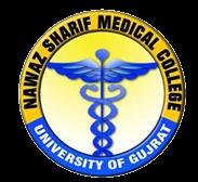 Nawaz Sharif Medical College.png
