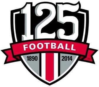 Image Result For Football Team Logo