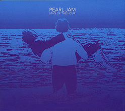 Man of the Hour song by Pearl Jam