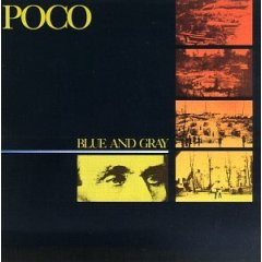 File:POCO Blue and Gray 1981.JPEG