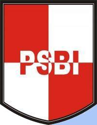 PSBI Blitar - WikipediaBadak Lampung Fc Wiki