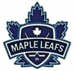 Pasadena Maple Leafs Wikipedia