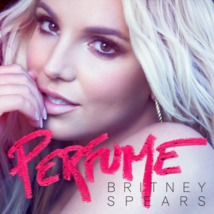 Perfume Britney Spears Song Wikipedia