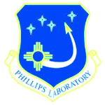 Phillips laboratory.png