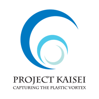Project Kaisei Project to study and clean up the Great Pacific Garbage Patch