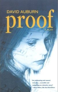 <i>Proof</i> (play)