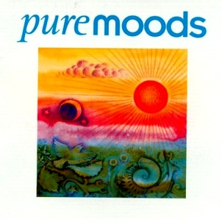 Pure Moods - Wikipedia
